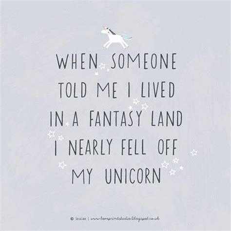 unicorn sayings quotes  humor