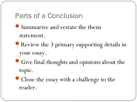 The aral sea case study how to write a good paper in college where to put a thesis statement in an essay where to put a thesis statement in an essay volcano case study