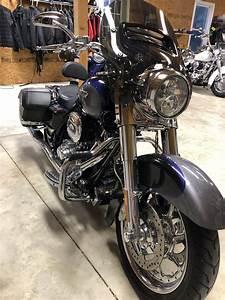 All New  U0026 Used Harley
