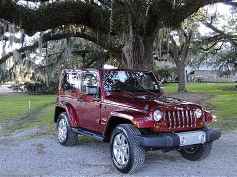 used jeep for sale by owner used 2012 jeep wrangler for sale by owner in metairie la