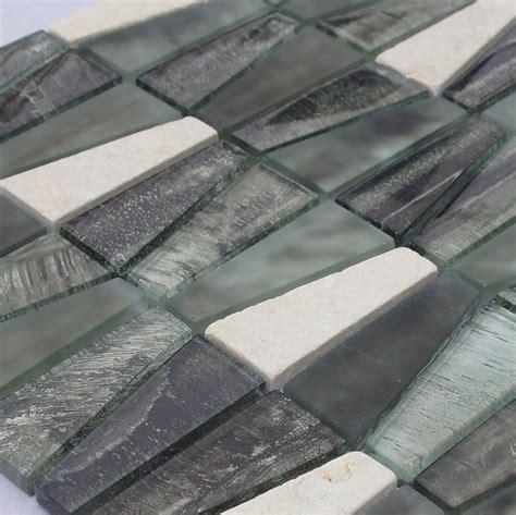 white marble tile white marble mosaic tile glass wall tiles mosaic
