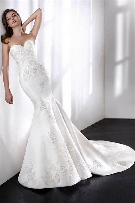 cocomio bridal wedding dress styles cocomio bridal