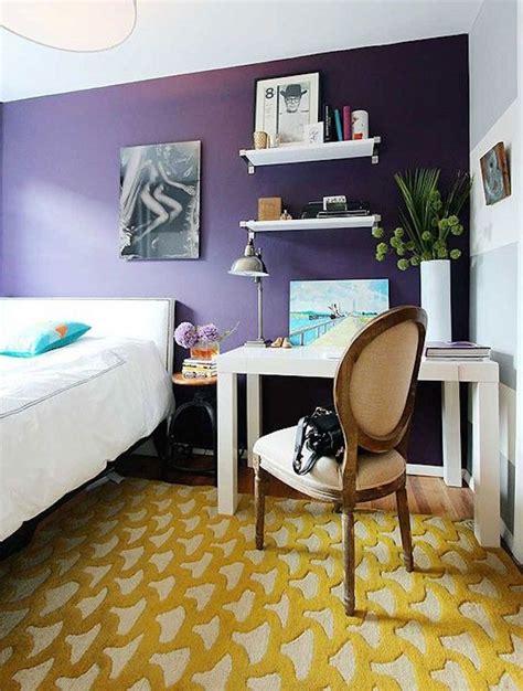 yellow rug  carpet ideas  brighten   room