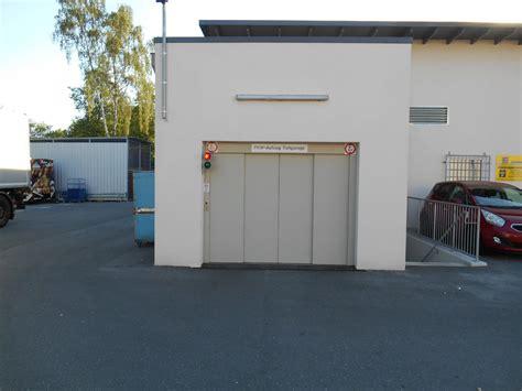 Pkw Aufzug Garage by Pkw Aufz 252 Ge Sk F 246 Rdertechnik Gmbh