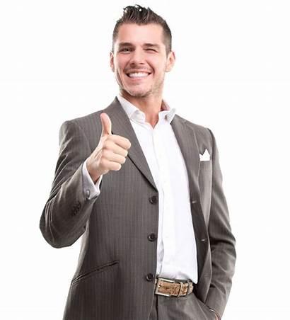 Owner Business Pluspng Insurance Transparent