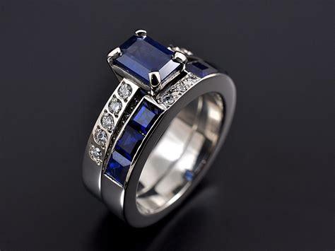 ladies wedding ring unique  bespoke designs