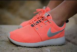 atomic pink roshes | Nike free shoes, Nike sb shoes, Nike free