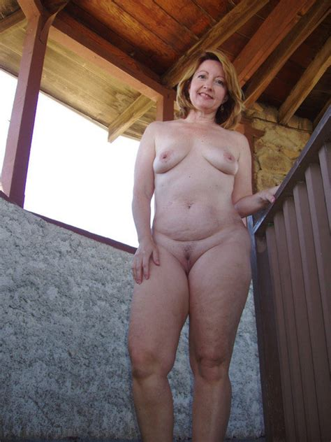 mature sex tumblr curvy older women nude