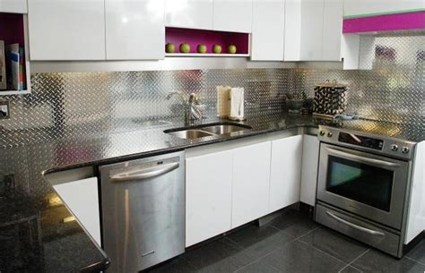 aluminum sheet aluminum sheet  kitchen