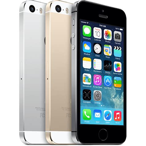 at t unlock iphone 5 usa at t apple iphone 5s factory unlock service