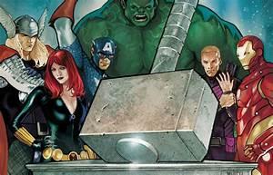 Avengers, Superhero, Marvel, Wallpapers, Hd, Desktop, And, Mobile, Backgrounds