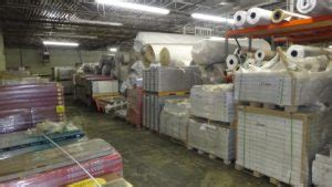 flooring store discount carpeting outlet carpet installer