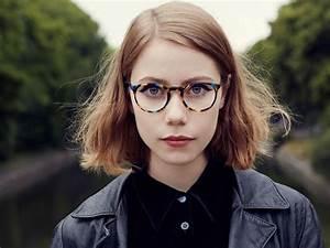 Lunette De Vue A La Mode : lunettes de vue homme mode monture optique ~ Melissatoandfro.com Idées de Décoration