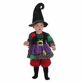 Deguisement Halloween Bebe : deguisement halloween bebe ~ Melissatoandfro.com Idées de Décoration