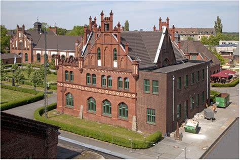Archivo Historico Minero   Instalaciones del Museo minero ...