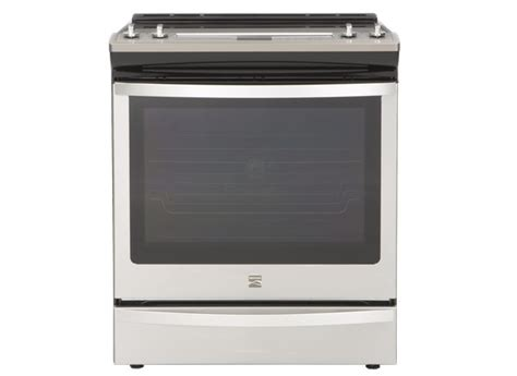 Fire Hazard Forces Recall Of Certain Frigidaire, Kenmore Electric Ranges Stove Gas Oven Parts Frigidaire Propane Conversion Put Wood Burning In Fireplace Electric Small Apartment Usage Backpack Stoves Vent Fan Earth Boilers