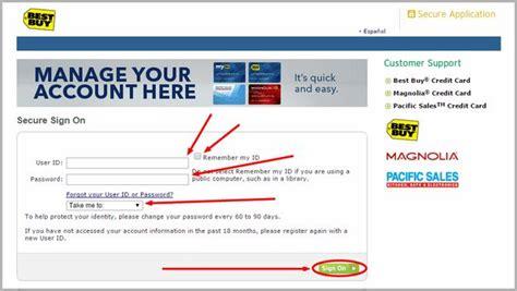 Looking for best buy credit card app login? Citi Best Buy Credit Card Status
