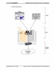 Pdf Manual For Crestron Other Active Cnx Software