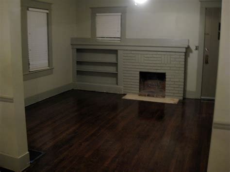 walk   retiled  fireplace hearth