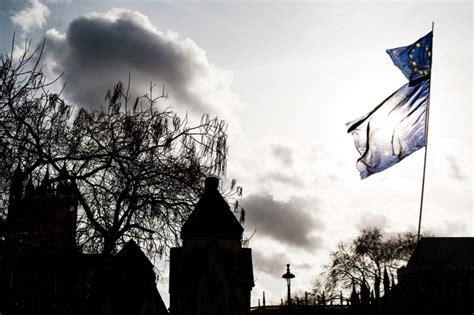 polish catholics excluded  brexit talks