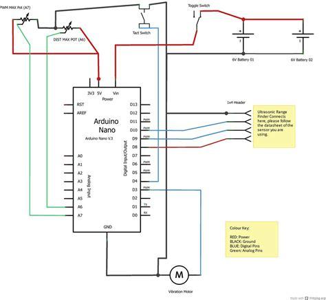 ceiling mount occupancy sensor wiring diagram ceiling 3 way occupancy sensor wiring diagram occupancy