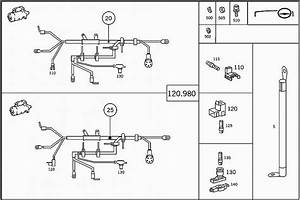 Need S600 Coupe Engine Wiring Harness Electrical Diagram