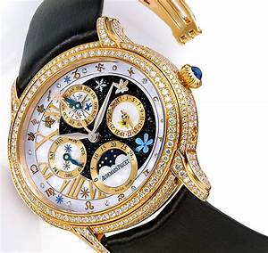 expensive watches most expensive watches for women With beautiful watches for ladies