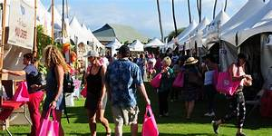 Made in Maui County Festival Vendors Sought - MAUIWatch