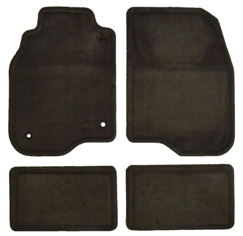 Toyota Avalon Floor Mats Oem by Find 2005 2006 2007 2008 2009 2010 10 2011 11 12 Toyota