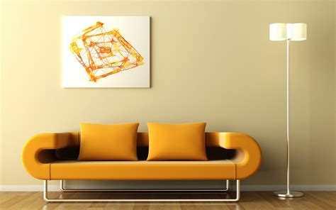 Furniture Wallpaper by Sofa Hd Wallpaper Background Image 1920x1200 Id