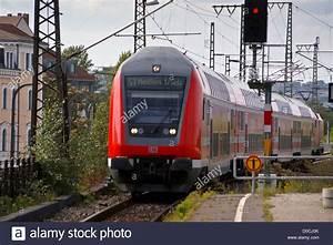 S Bahn Erfurt : german regio train stockfotos german regio train bilder alamy ~ Orissabook.com Haus und Dekorationen