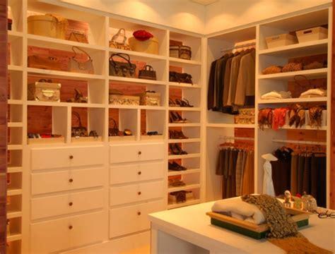 Cedar Closet Liners by A Helping With Cedar Cedarsafe Closet Liners