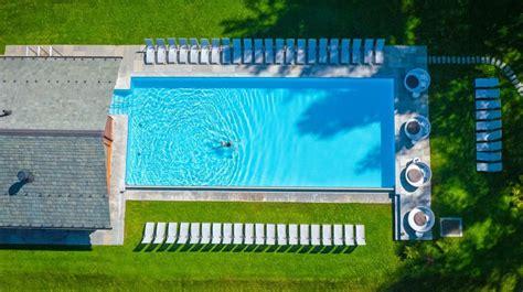 terme di bormio bagni nuovi prezzi qc terme grand hotel bagni nuovi a bormio lombardia