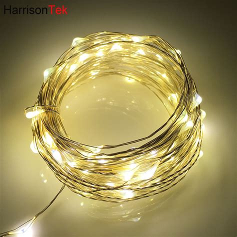 compare prices on led rice lights online shopping buy low