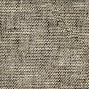 Laine De Chanvre Avantages Inconvénients : tissu chanvre et laine de yack 160 g m2 bio chin a a ~ Premium-room.com Idées de Décoration
