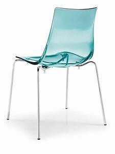 Chaise Vert D Eau : 298 chaise en m tal disponible en diff rentes couleurs aussi empilable sediarreda ~ Teatrodelosmanantiales.com Idées de Décoration