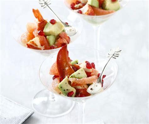 cuisiner du homard 1000 idées sur le thème salade de homard sur recettes de homard homards et recettes