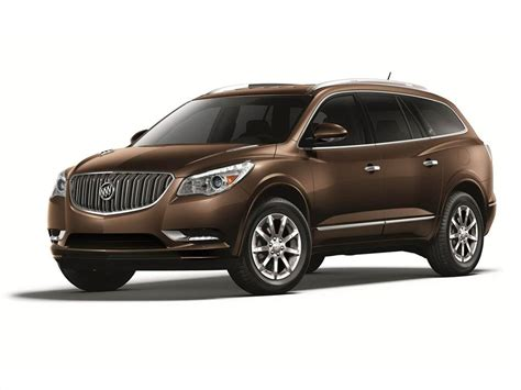 2008 Buick Enclave Tsbs Buick Problems