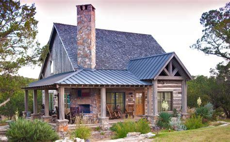 metal roofing cost  asphalt shingles metal roof prices