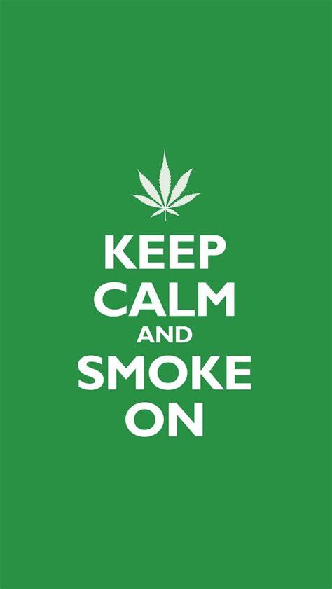 calm  smoke  iphone  wallpaper hd