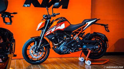 Ktm Duke 250 Hd Photo by Ktm Duke Bike Hd Wallpapers 85 Images