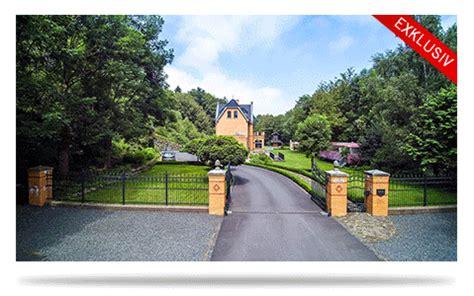 Haus Kaufen Neben Frankfurt by Immobilienmakler Fulda Wohnung Haus Kaufen Verkaufen
