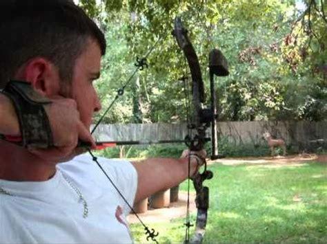 Redhead Hunting Arrows Porn Tube