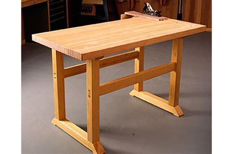 wood magazine  woodworking plans  woodworking