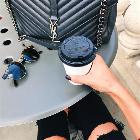 Ibs is a chronic problem with no cure. Giving Up Coffee - Tijan Serena Loves