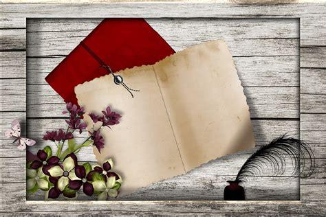 geburtstag rahmen festlich kostenloses bild auf pixabay