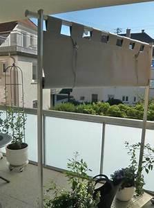die besten 17 ideen zu paravent garten auf pinterest With markise balkon mit rosen tapeten landhaus