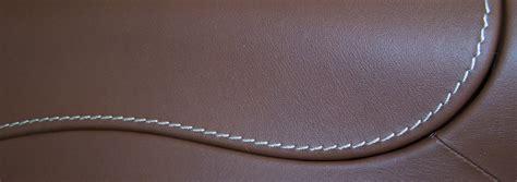 chambre des metiers haute loire formation couture sur cuir