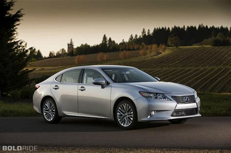 lexus es 2011 2011 lexus es 350 information and photos zombiedrive