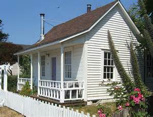 Inspiring Pictures Of Tiny Homes Photo by Small House Inspiration In Mendocino Photo By Shafer